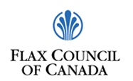 Flax Council of Canada Logo